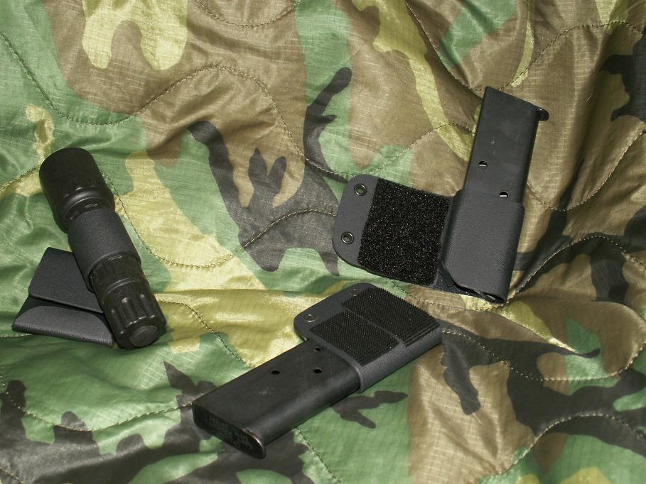 New kydex custom gear-double-mag-pouch-order-001.jpg