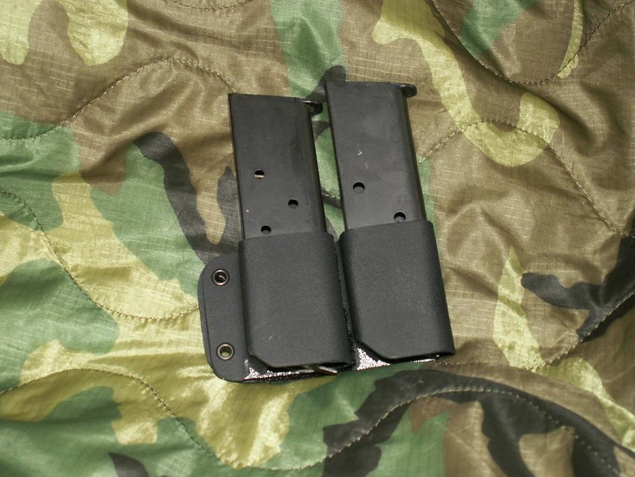 New kydex custom gear-double-mag-pouch-order-002.jpg