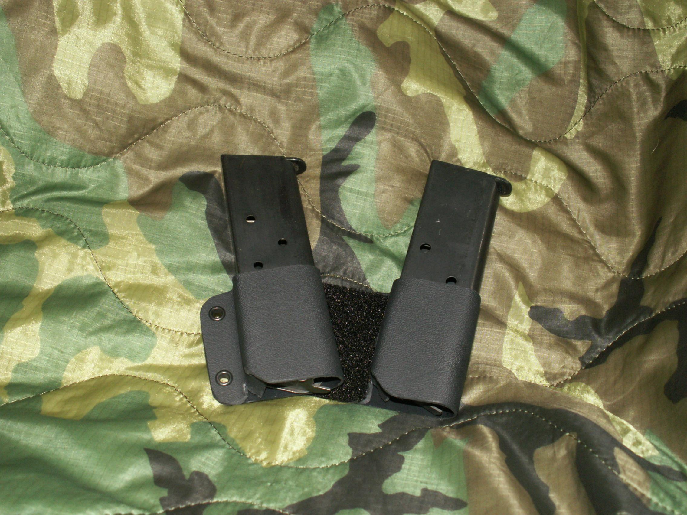 New kydex custom gear-double-mag-pouch-order-003.jpg