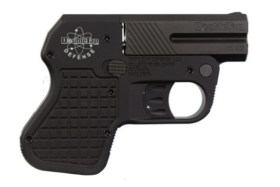 For Sale: Daily Deal - Double Tap Defense 45ACP Tactical Pocket Pistol-doubletapdefense-45acp.jpg