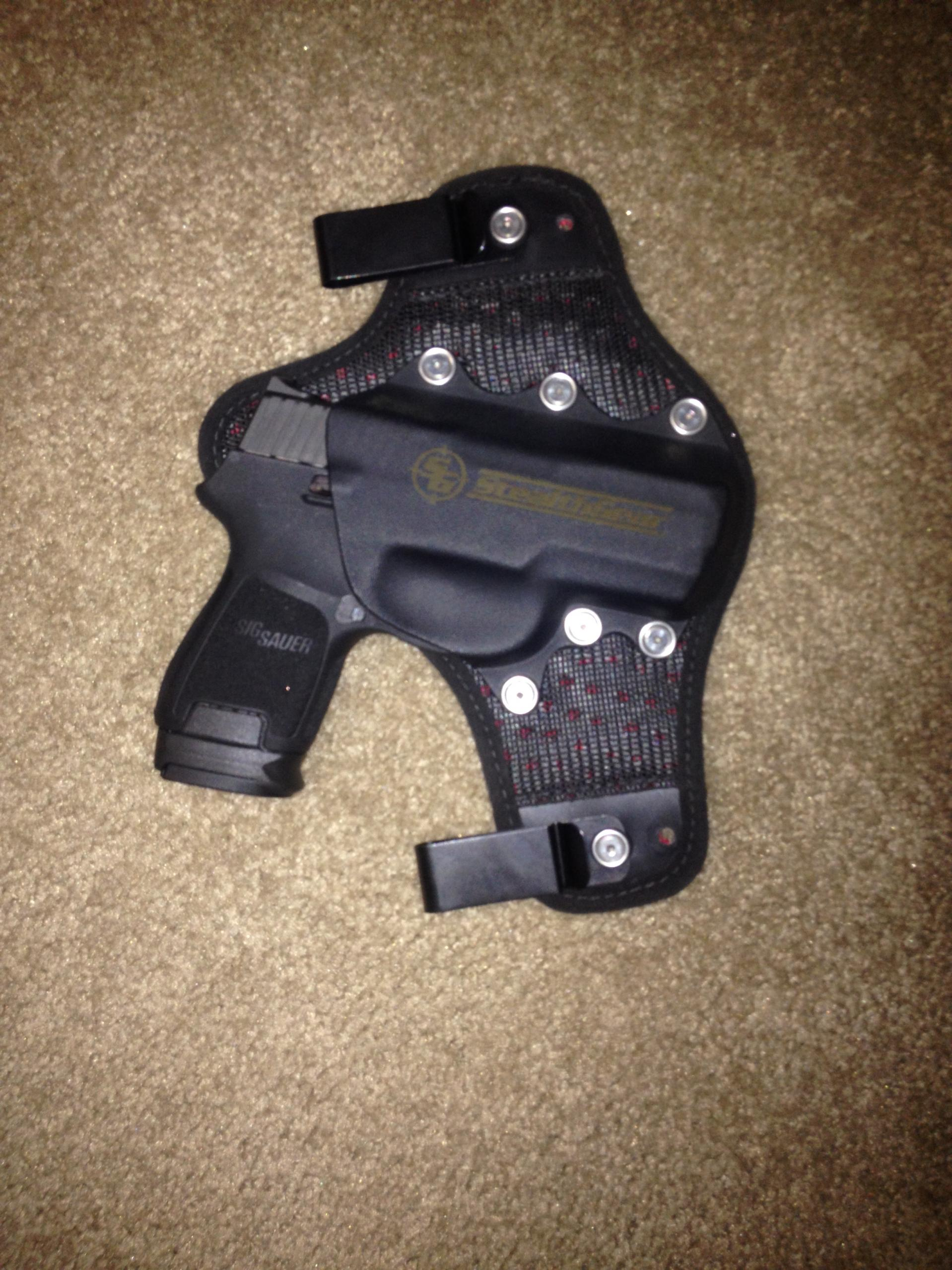 Sig P250 SUBCompact holster?-dougs-iphone-pictures-sept-13-043.jpg
