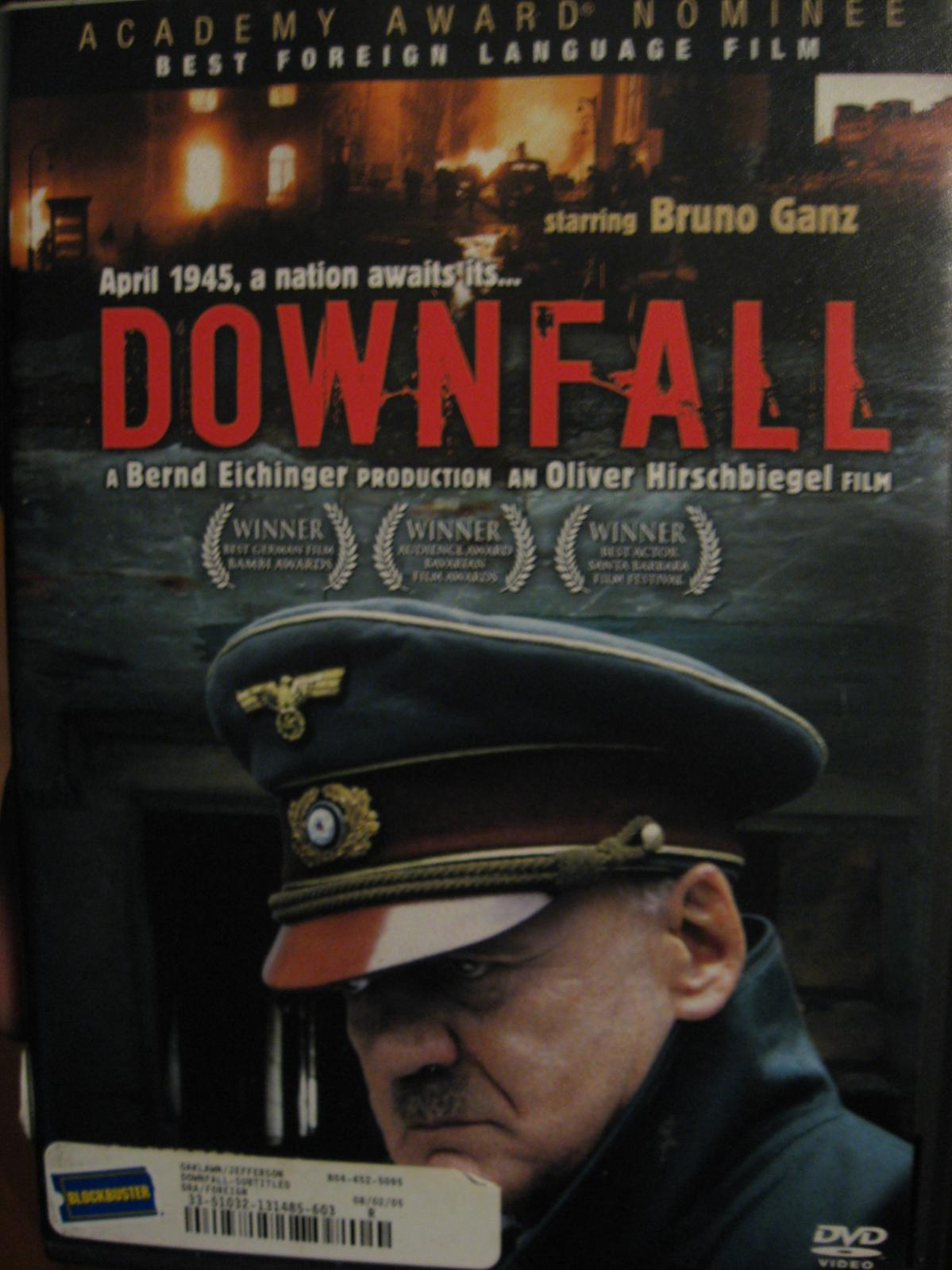 What's the last movie you watched?-downfall.-gerrman-hilter-movie-003.jpg