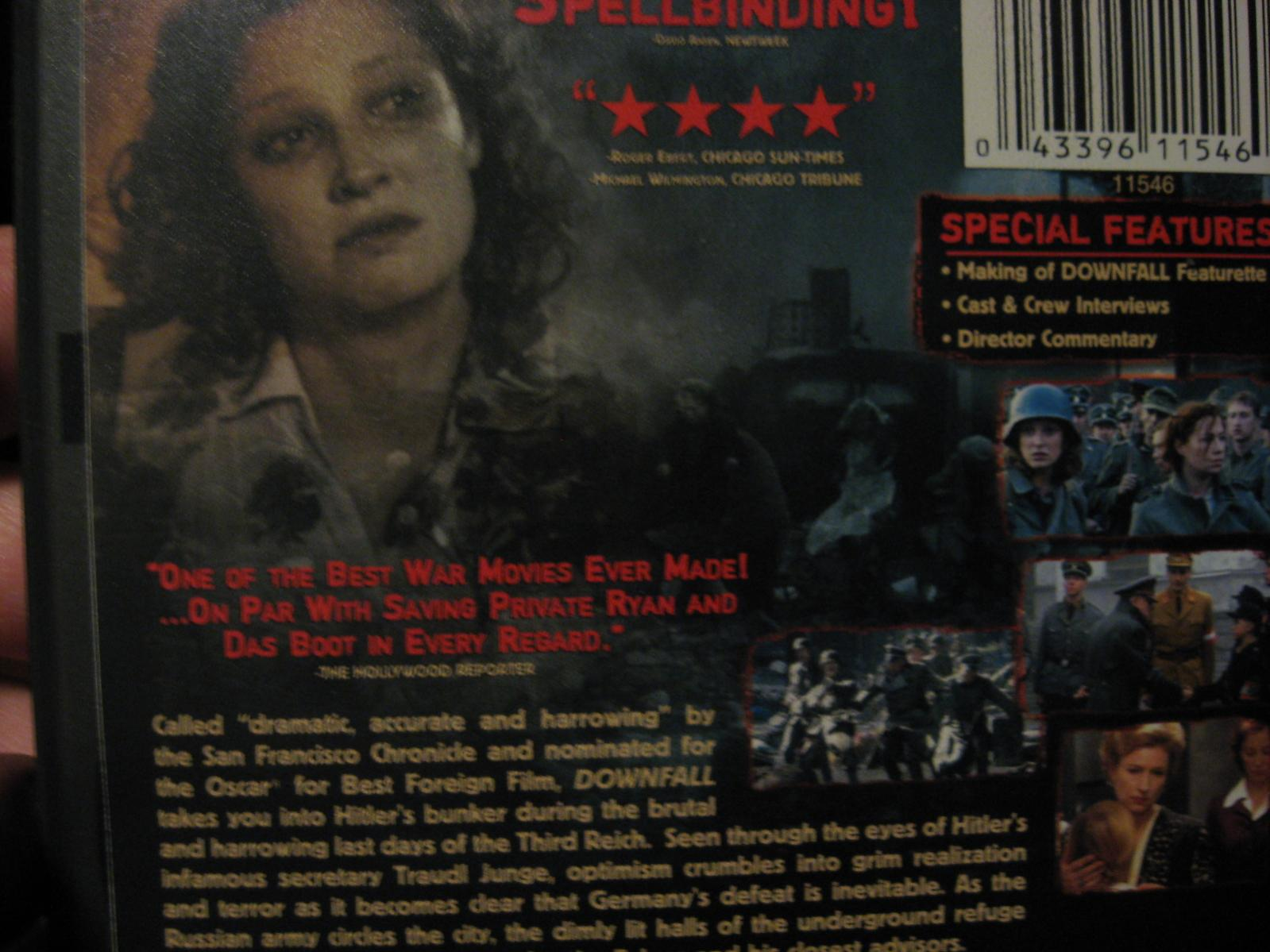 What's the last movie you watched?-downfall.-gerrman-hilter-movie-005.jpg
