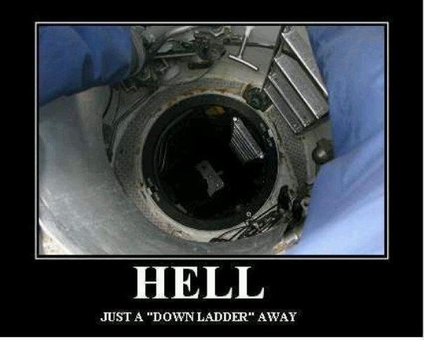 Women on submarines as soon as next week...sorry not a fan-downladder.jpg
