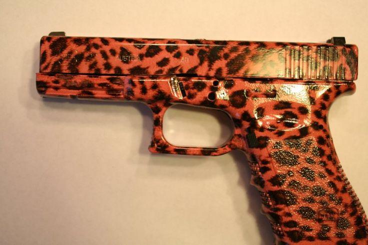 Gun Dealers and Women-download-1-.jpg