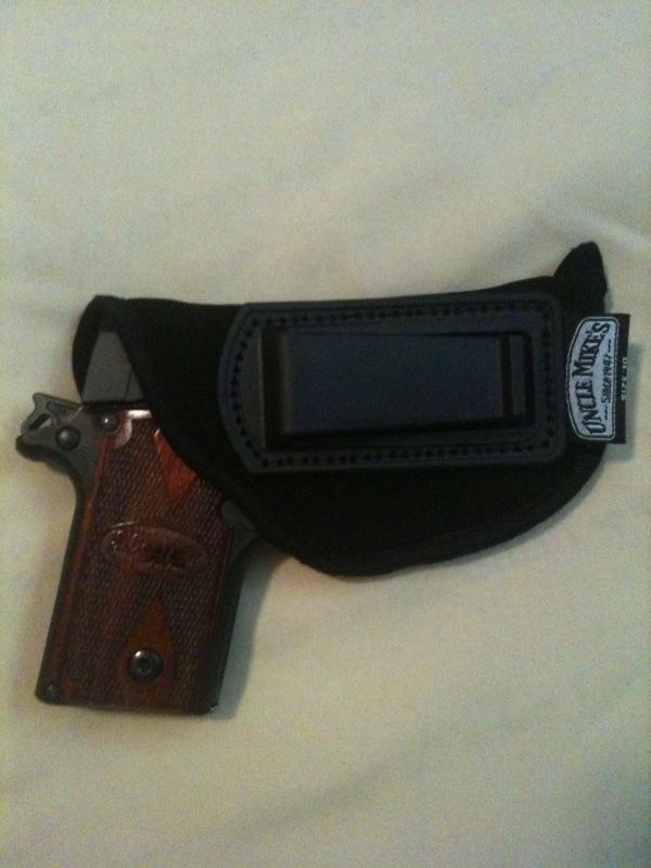Pocket Carry a Sig P238?-download.jpg