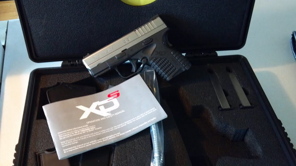 What gun did you take the CHL course with?-download.jpg