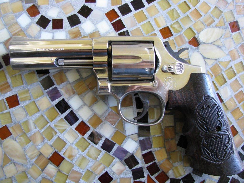 Price on a used .357 S&W Revolver-downloadfile-1.jpg