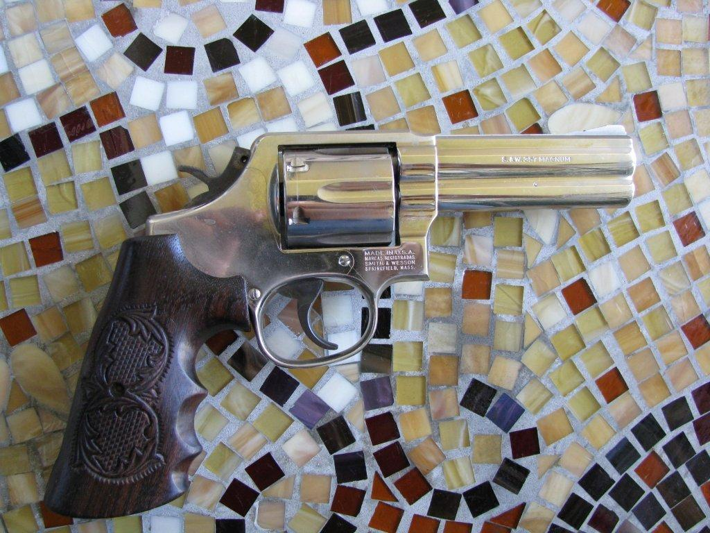 Price on a used .357 S&W Revolver-downloadfile.jpg