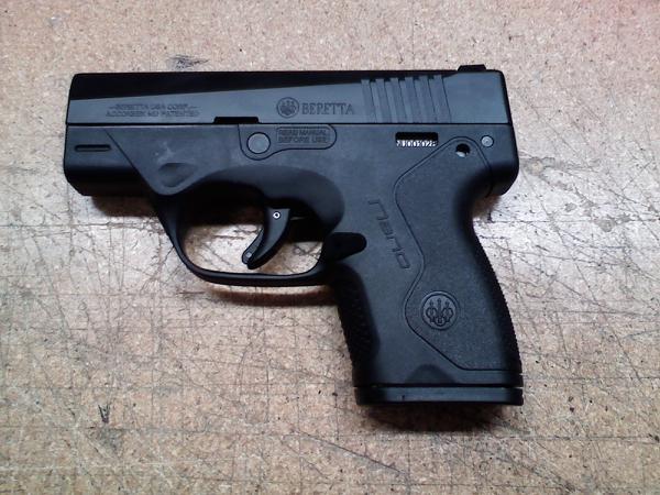 Beretta Nano-downsized_1112011719.jpg