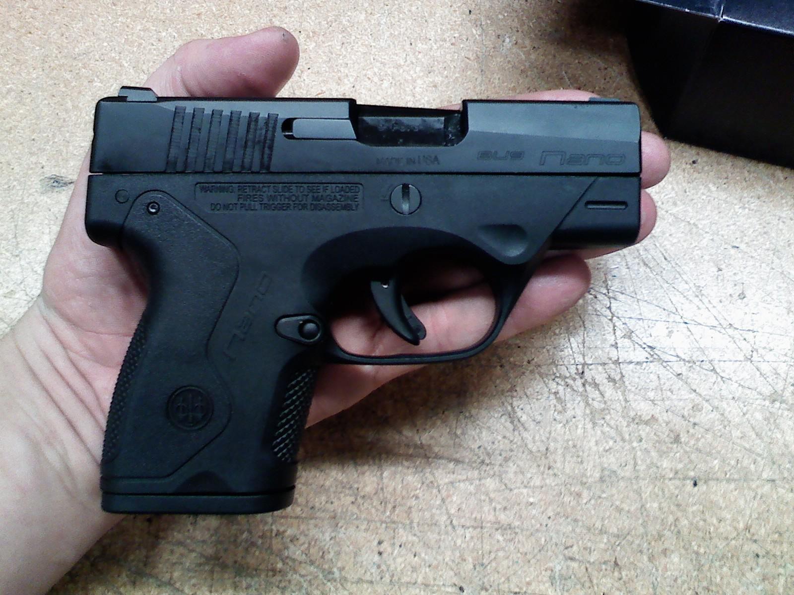 Beretta Nano-downsized_1112011719a.jpg