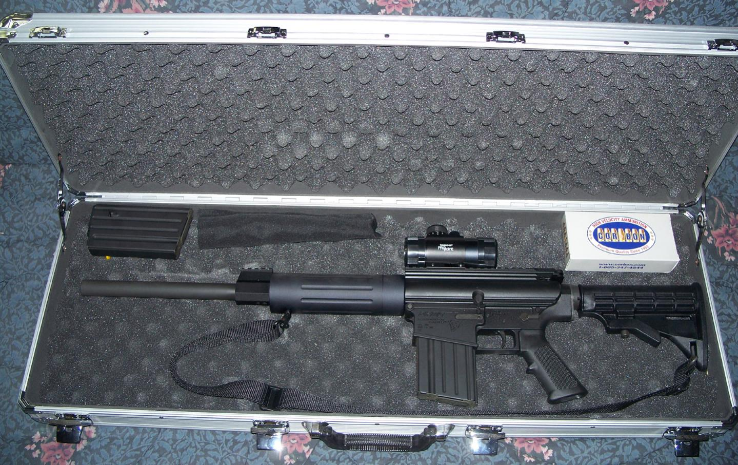 New  baby in the house-dpms-308lr-b.jpg