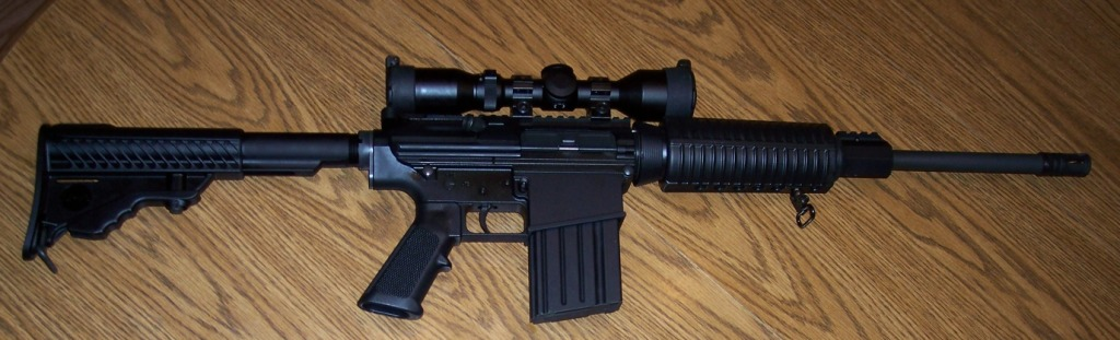 New Rifle and a Range Report-dpms_panther_7.62_oracle_compressed.jpg