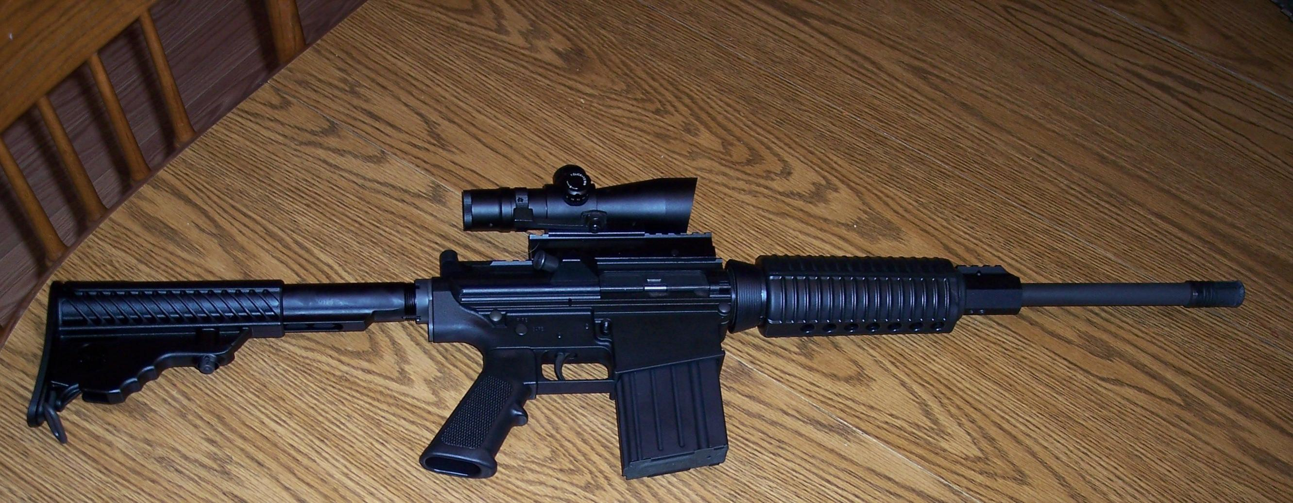 Tactical .308-dpms_panther_lr308_oracle_7.62x51.jpg