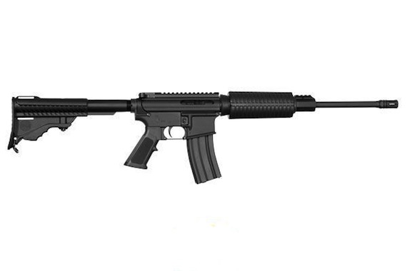 For Sale: Daily Deal - DPMS Panter Arms Sport 223-dpmspanthersportcarbine-223.jpg