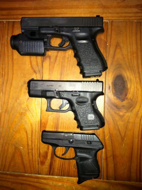 Glock 27 or 23-dpp_2608.jpg