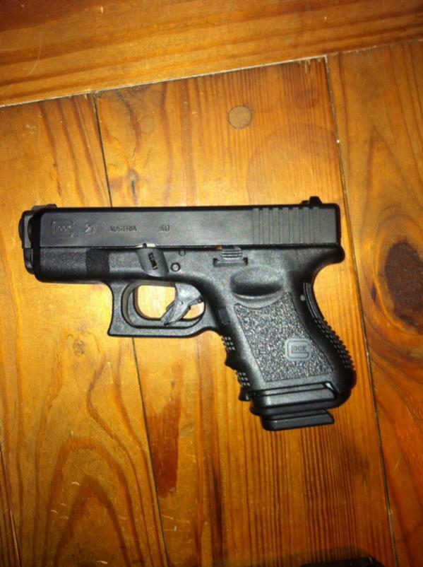 Glock 27 or 23-dpp_2610.jpg