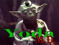 Ive Come Back To The Right Side-dr-yoda.jpg