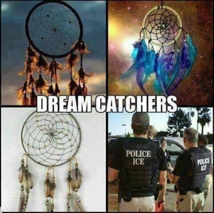 Politically incorrect joke of the day...-dream-catchers.jpg