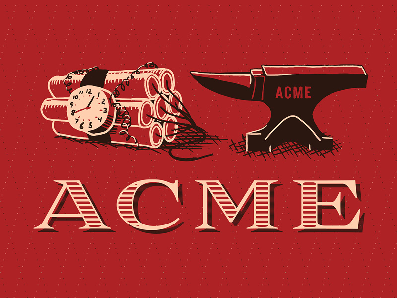 Attacked by Three Coyotes- Would you fire your weapon?-dribbble_acme_800_logo.jpg