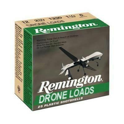 New shotgun loads-drone-loads.jpg