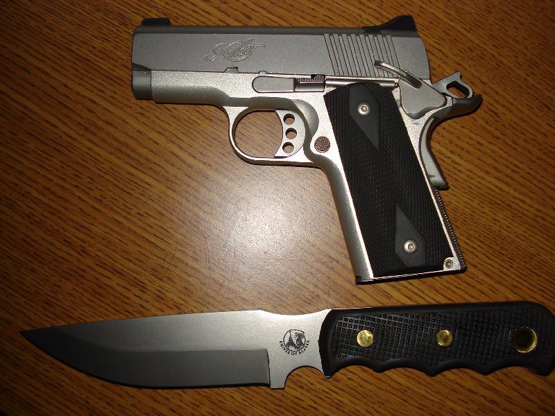 Glock sacrificed on the altar of Kimber today.-dsc00003.jpg