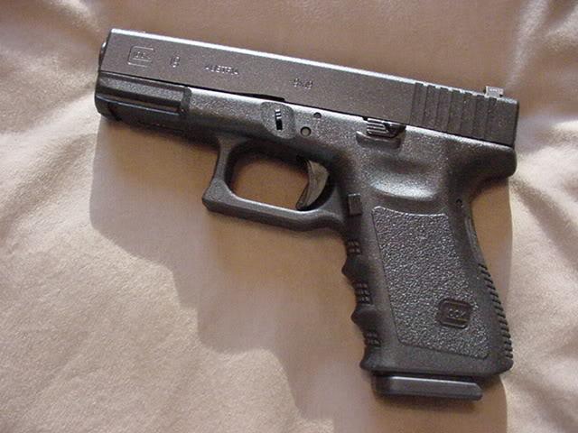 Best SD .380 ammo?-dsc00008.jpg