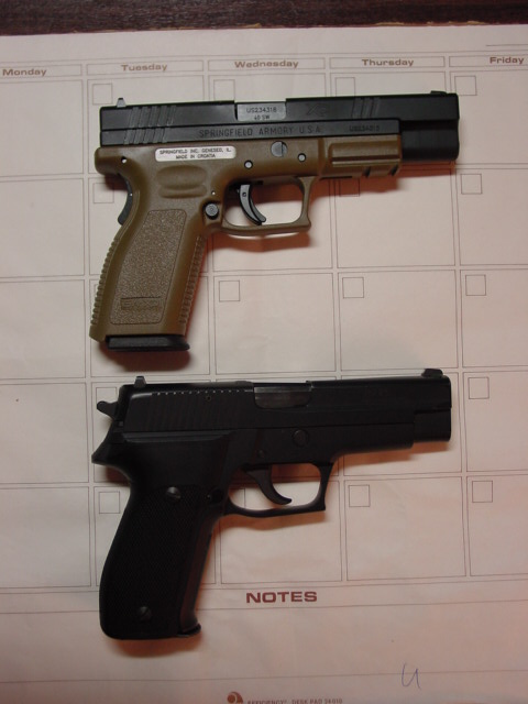 Pic Request: Sig P220 and Springfield XD-dsc00011.jpg