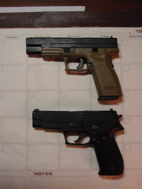 Pic Request: Sig P220 and Springfield XD-dsc00012.jpg