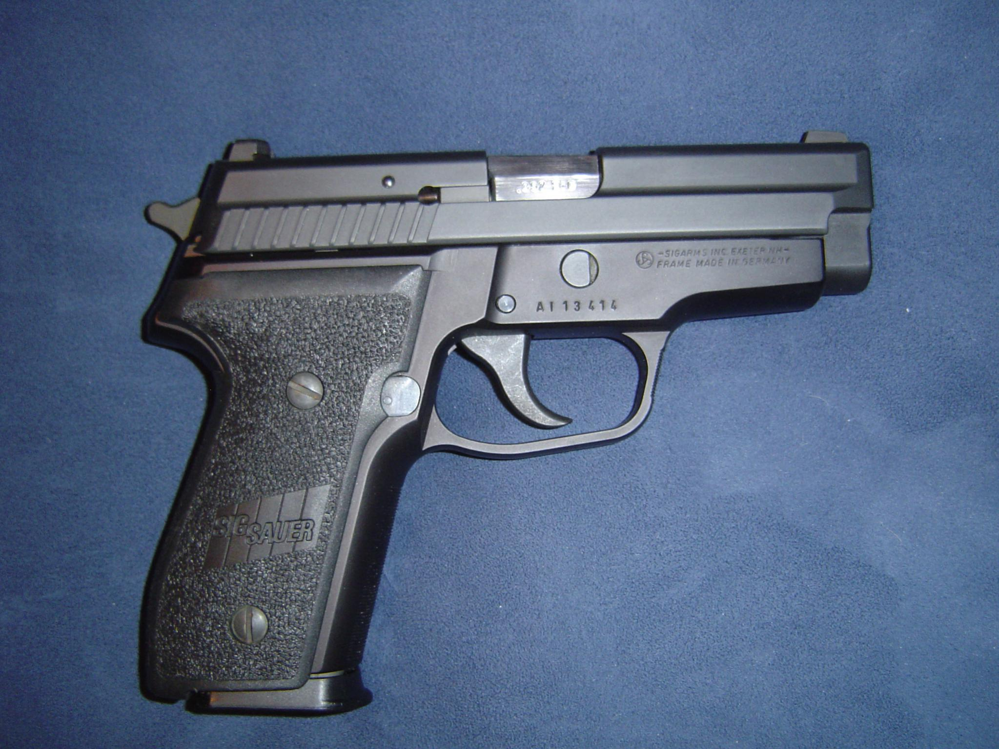 I get to pick up my HK tomorrow but now I need more money.-dsc00022.jpg