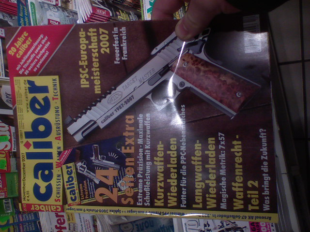 Thoughts about Gun Magazines-dsc00023.jpg