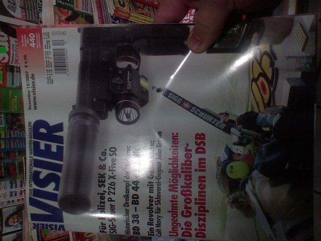 Thoughts about Gun Magazines-dsc00024.jpg