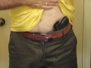 show your concealment holsters>>-dsc00025.jpg
