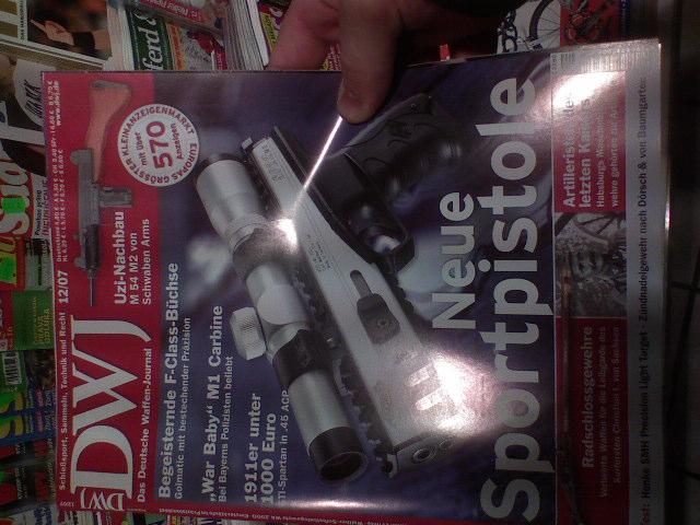 Thoughts about Gun Magazines-dsc00025.jpg