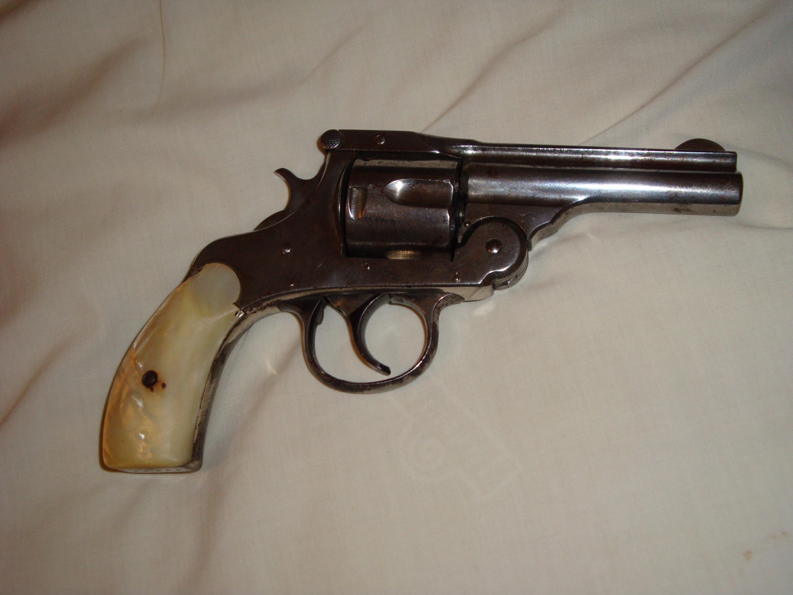 Can anyone help me identify this gun?-dsc00057.jpg