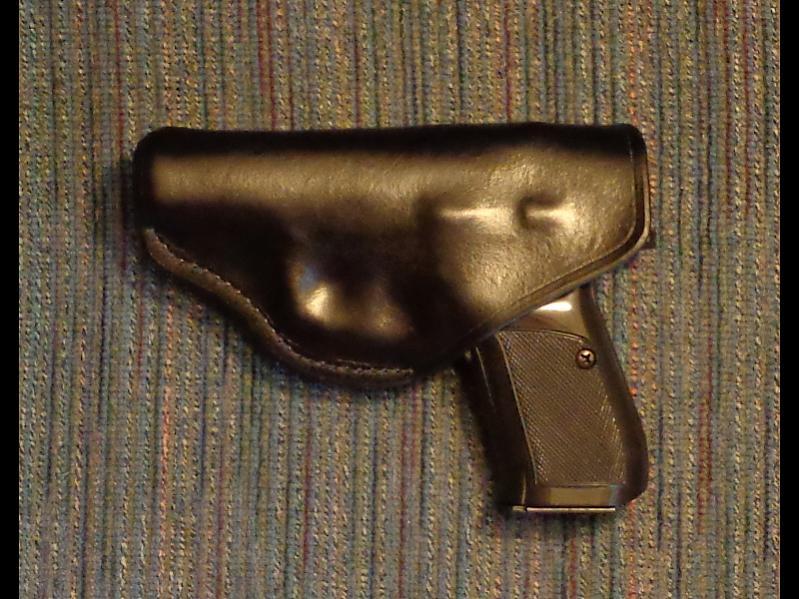 Turtlecreek Leather IWB for CZ-83/82-dsc00072.jpg