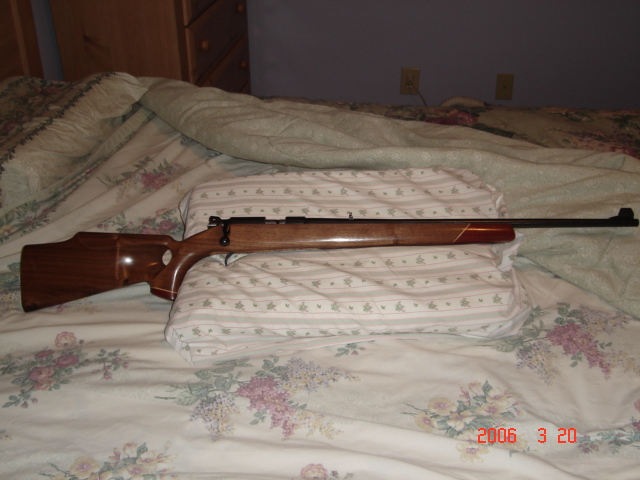 Marlin 917, anybody have one?-dsc00083.jpg