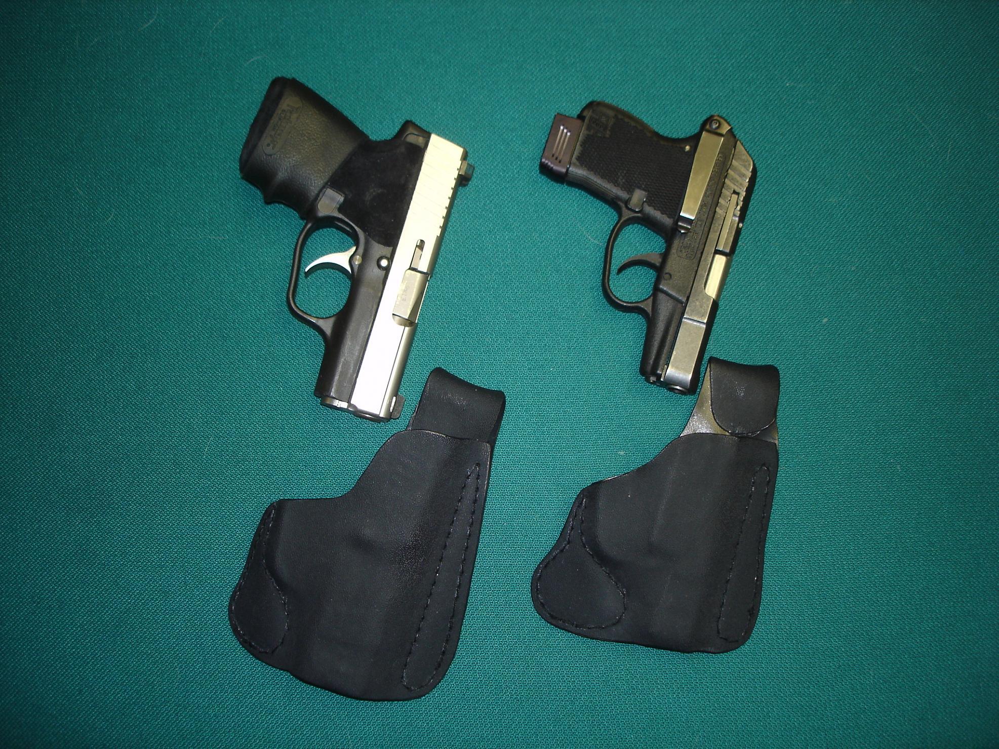 FIST kydex pocket holsters.-dsc00095.jpg