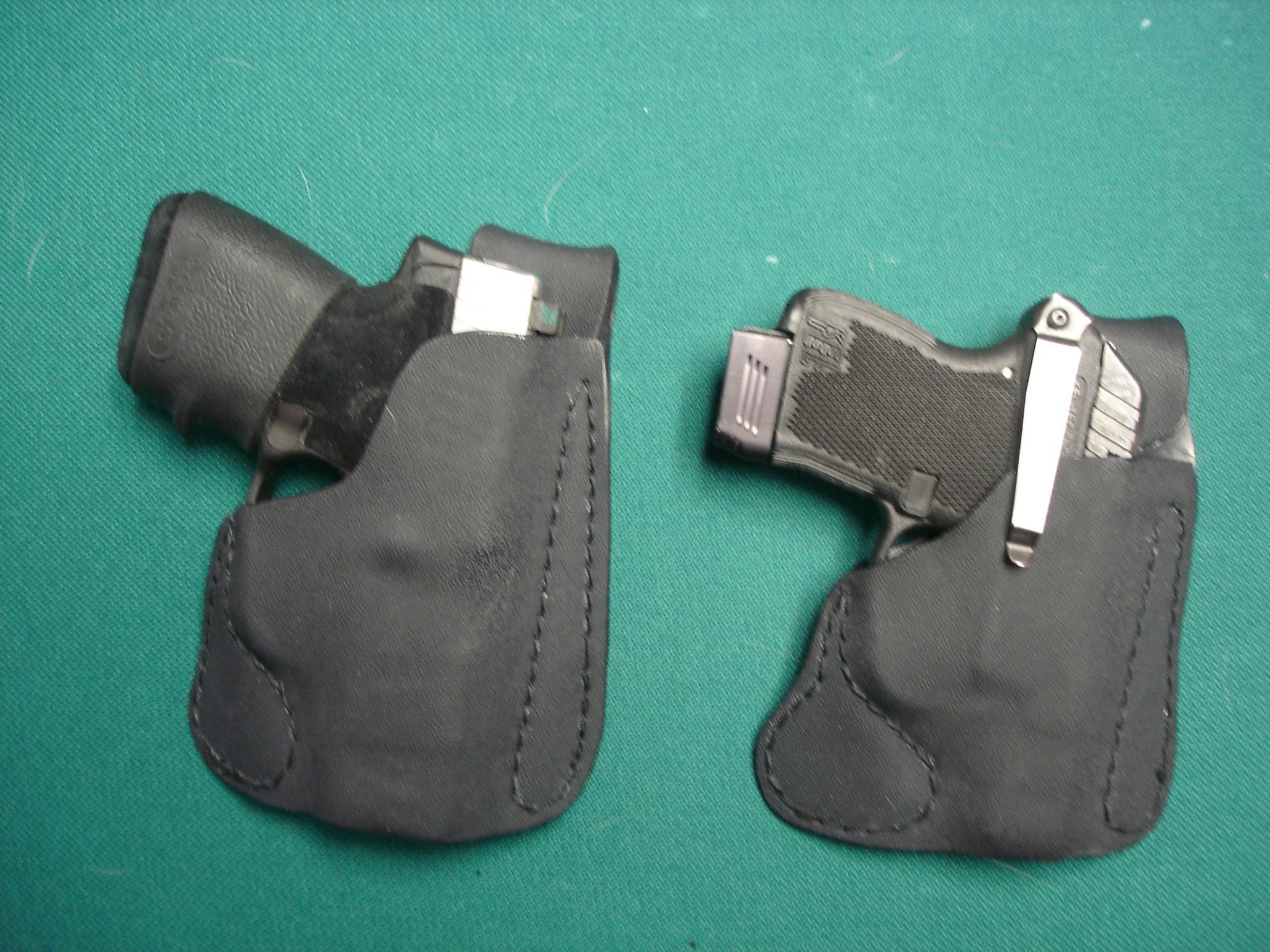 FIST kydex pocket holsters.-dsc00098.jpg