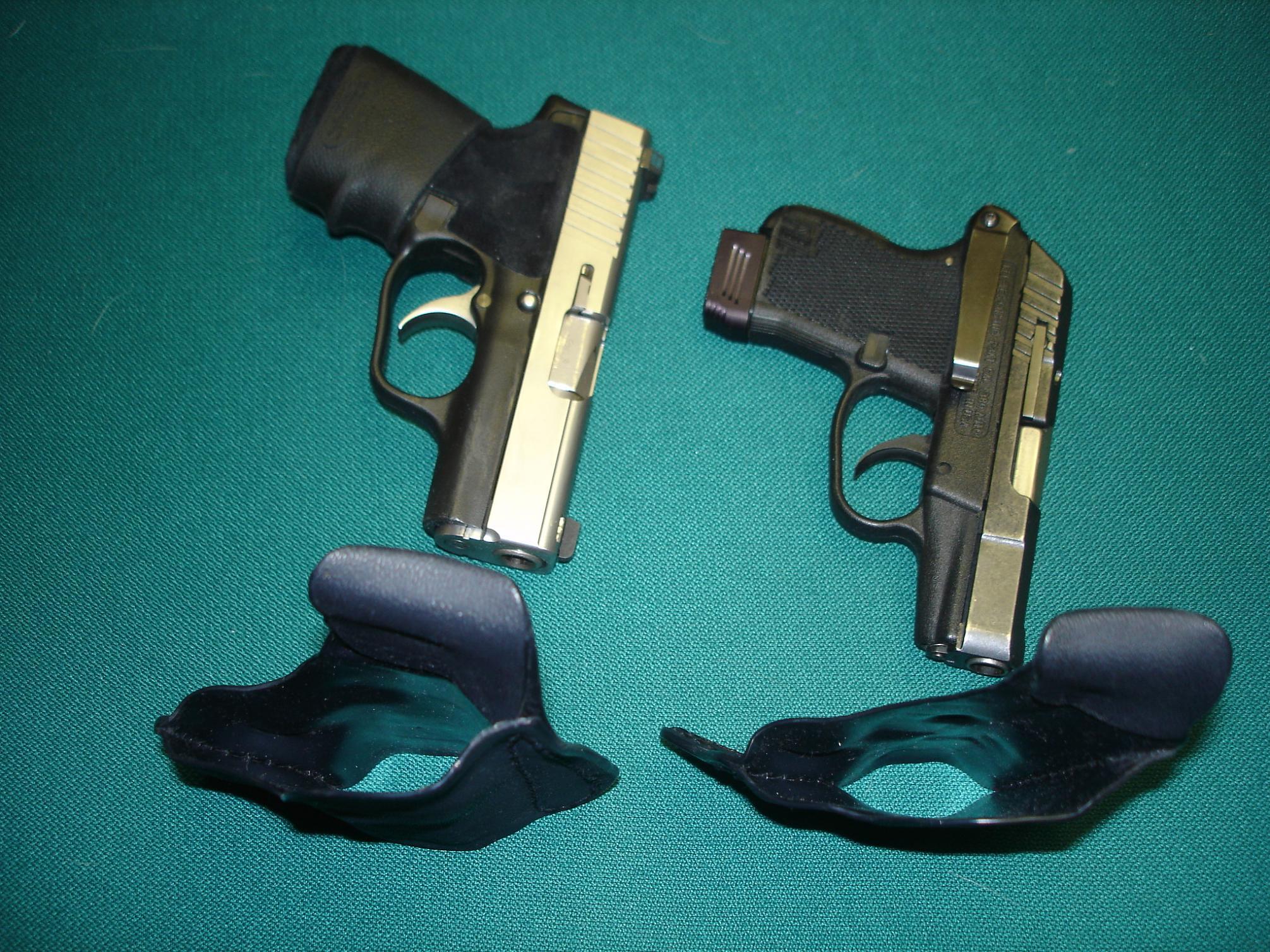 FIST kydex pocket holsters.-dsc00099.jpg