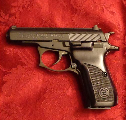 80849d1383884264-my-current-carry-gun-cz-83-380acp-dsc00102.jpg