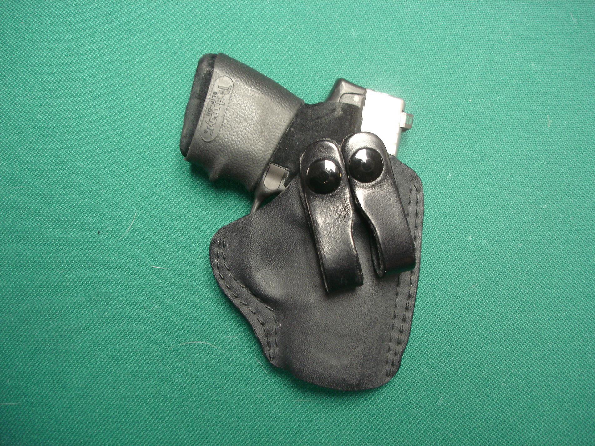 FIST kydex pocket holsters.-dsc00104.jpg