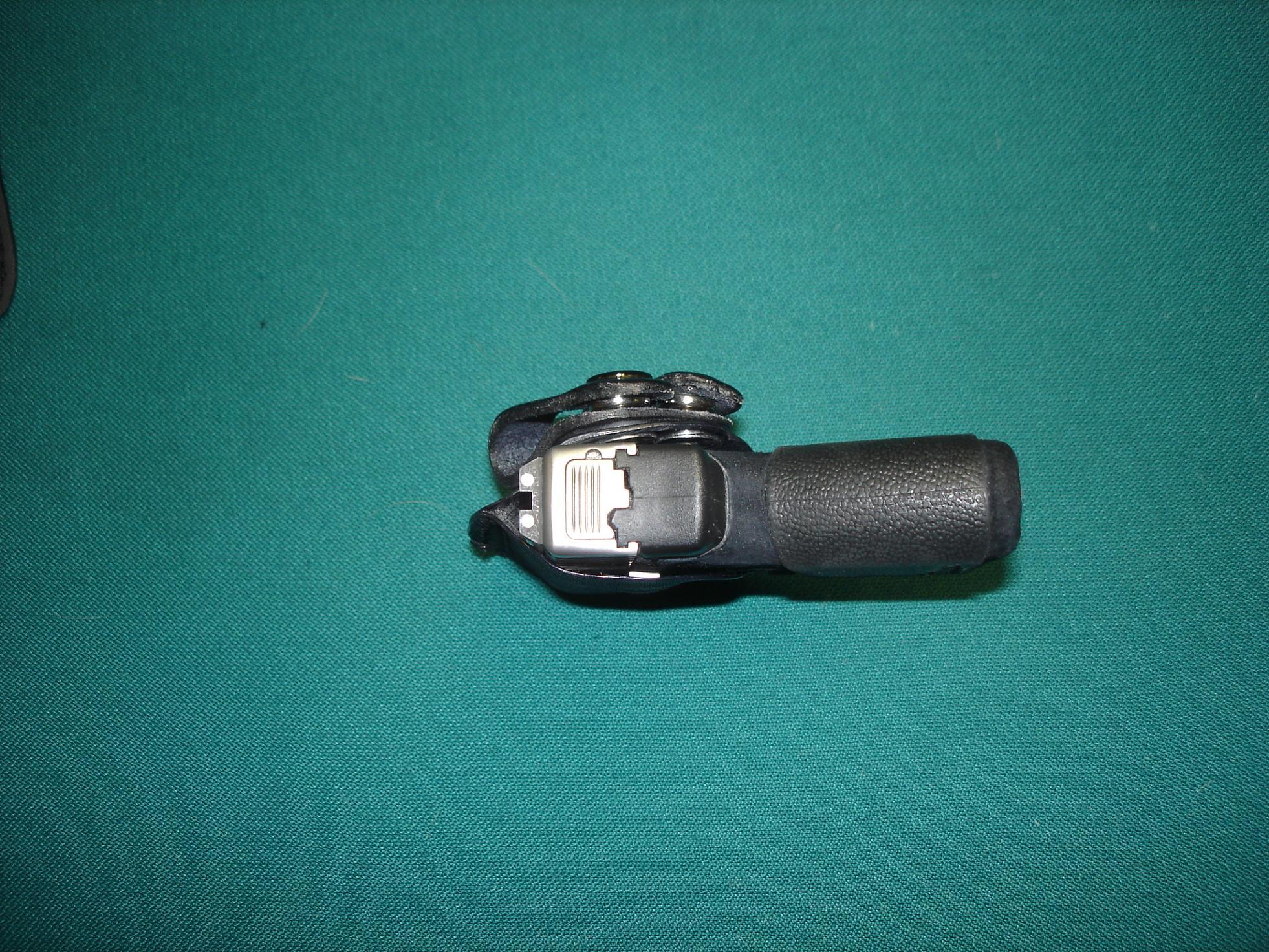 FIST kydex pocket holsters.-dsc00107.jpg