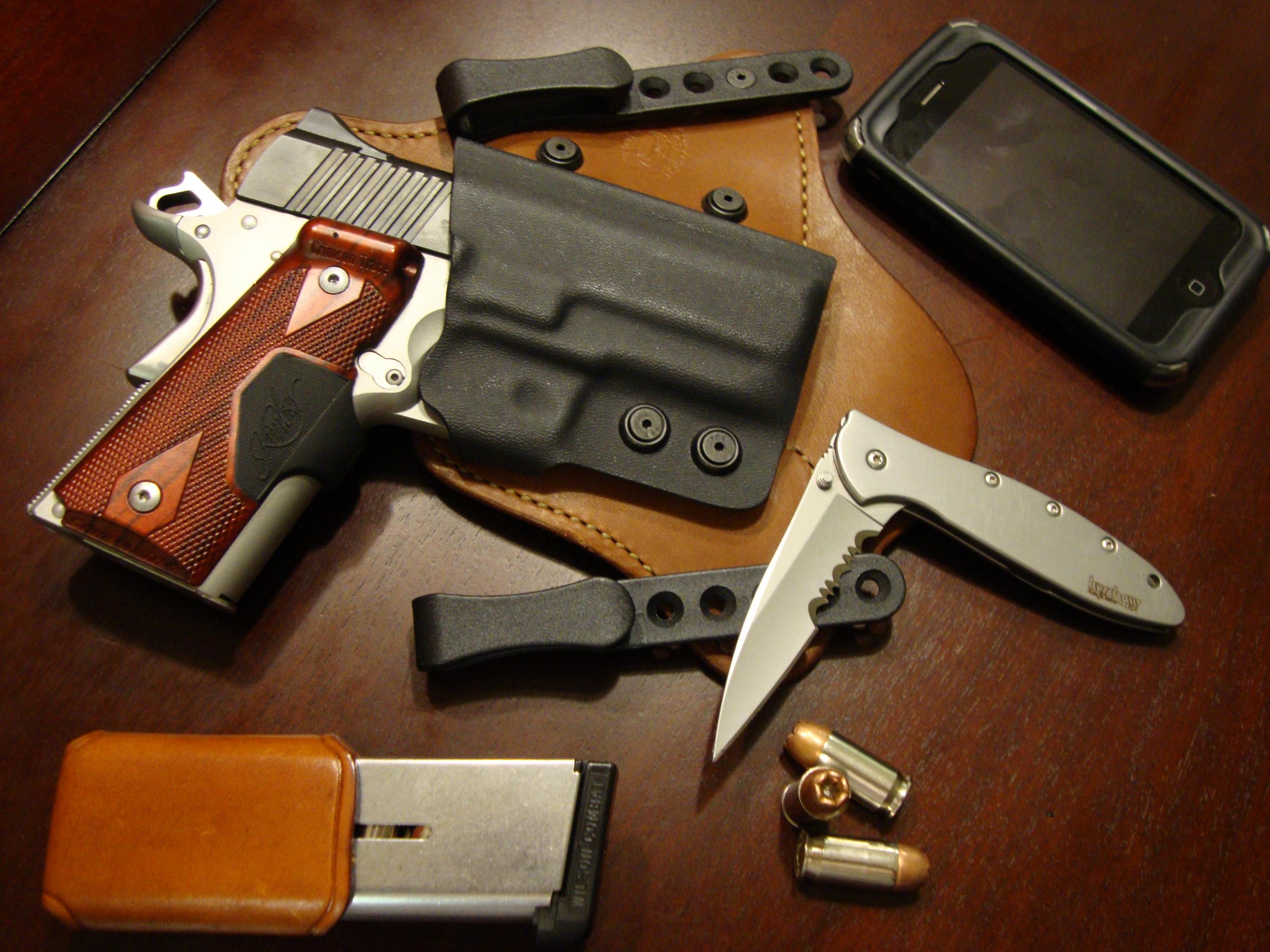 What do you carry?-dsc00144.jpg