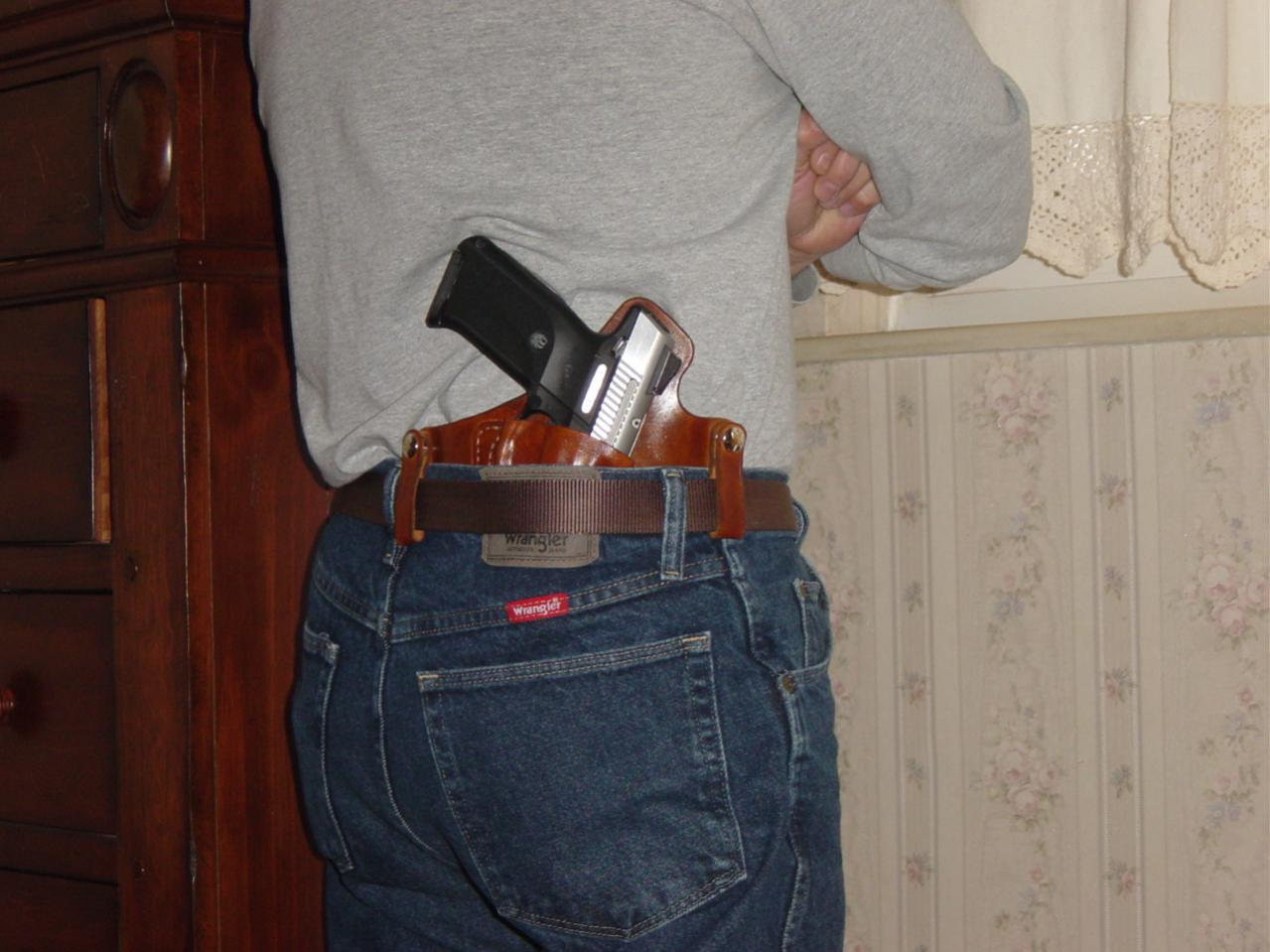 Let's See Your Pic's - How You Carry Concealed.-dsc00148.jpg