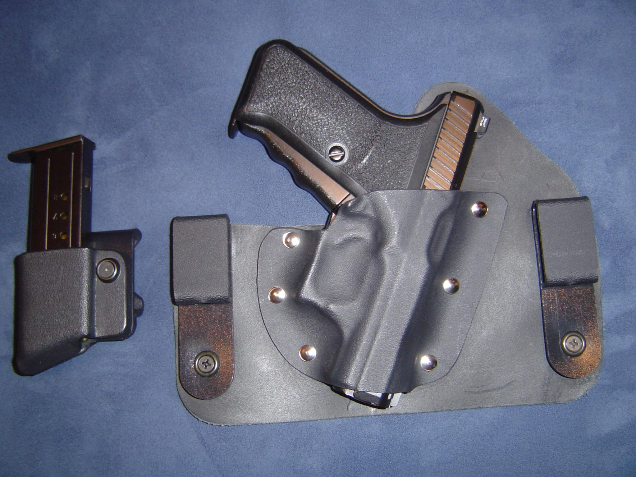 Theis Holster - Another Hybrid that works!-dsc00183.jpg