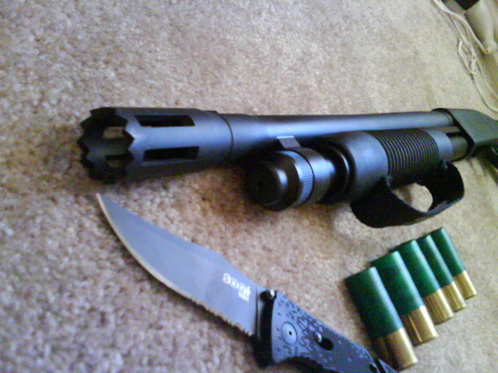 Wife declares g26 too ''wimpy'' for bedside gun-dsc00186.jpg