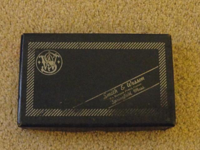 Vintage S&W Model 60-dsc00188.jpg