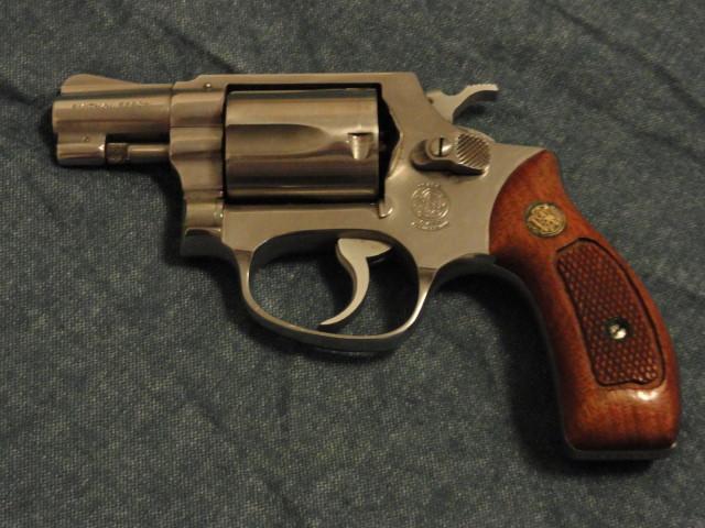 Vintage S&W Model 60-dsc00196.jpg