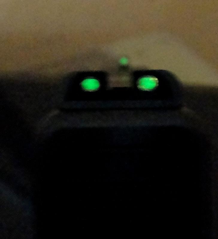 It glows-dsc00249.jpg